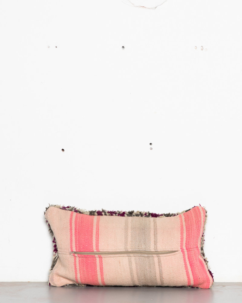 Special Vintage Pillow 606