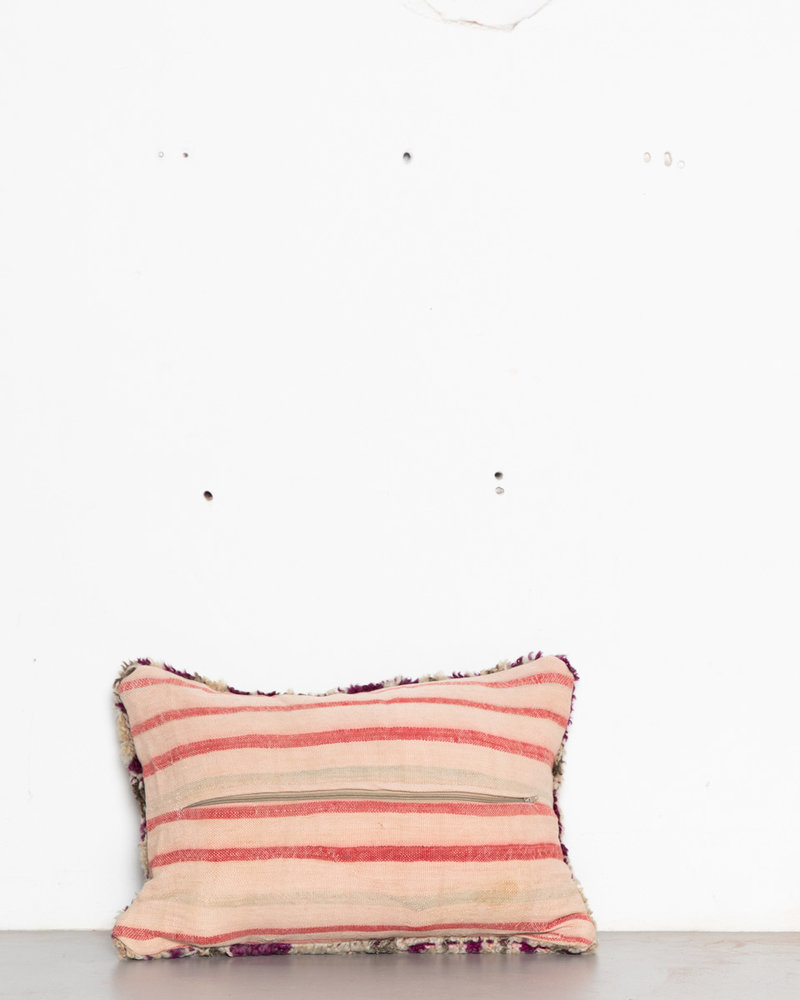 Special Vintage Pillow 619
