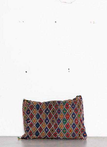 Berber pillow 410