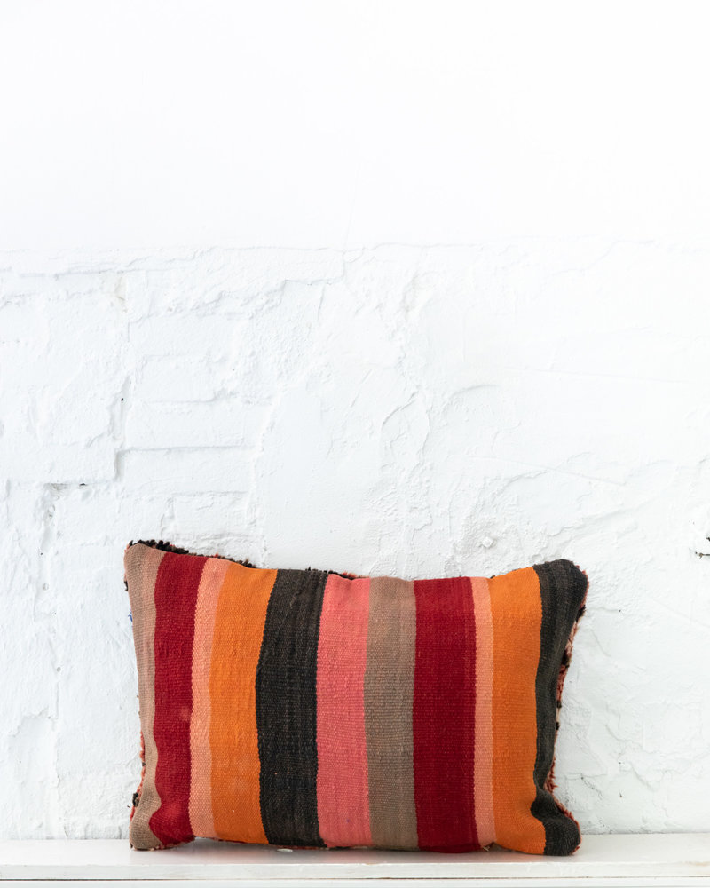 Special Vintage Pillow 656
