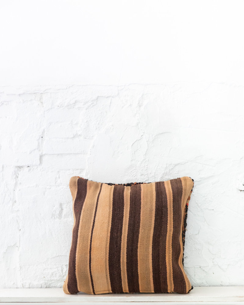 Special Vintage Pillow 662