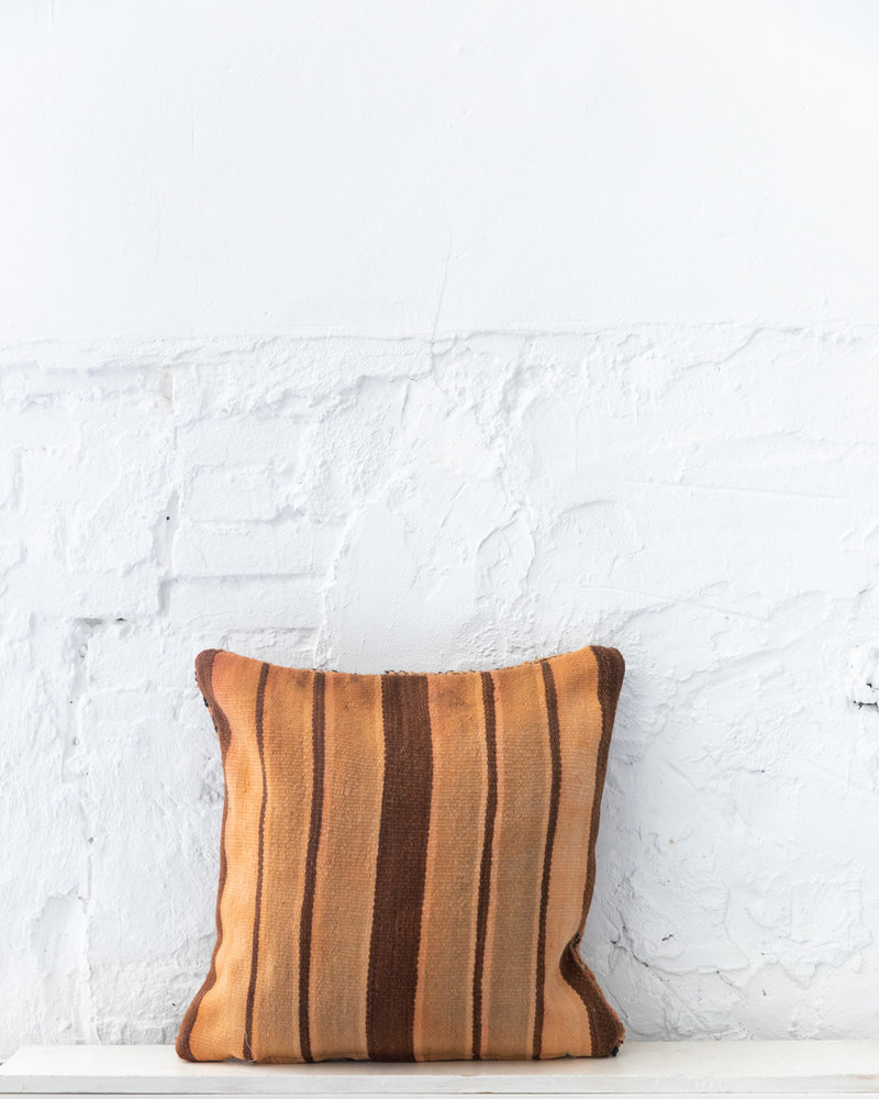 Special Vintage Pillow 692