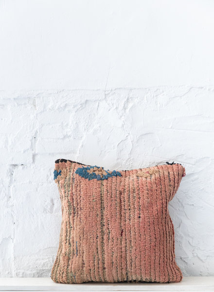 Special Vintage Pillow 698