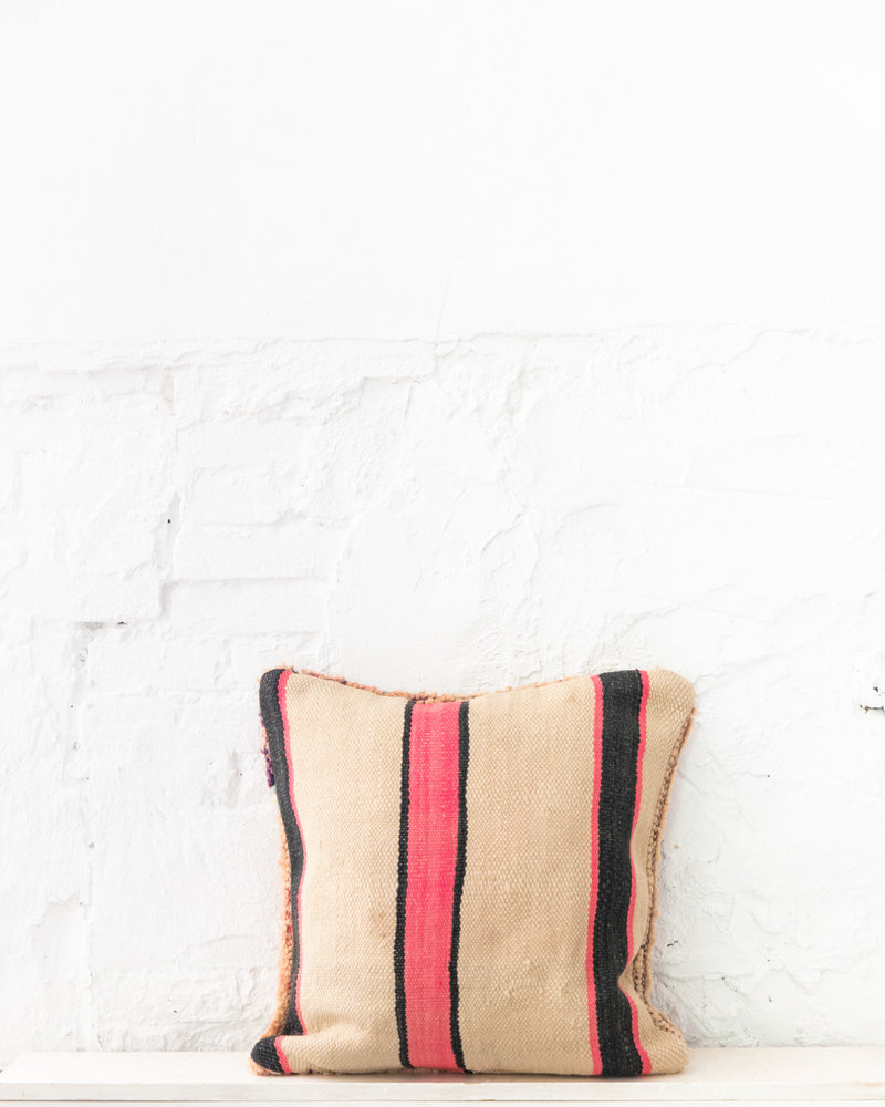 Special Vintage Pillow 708