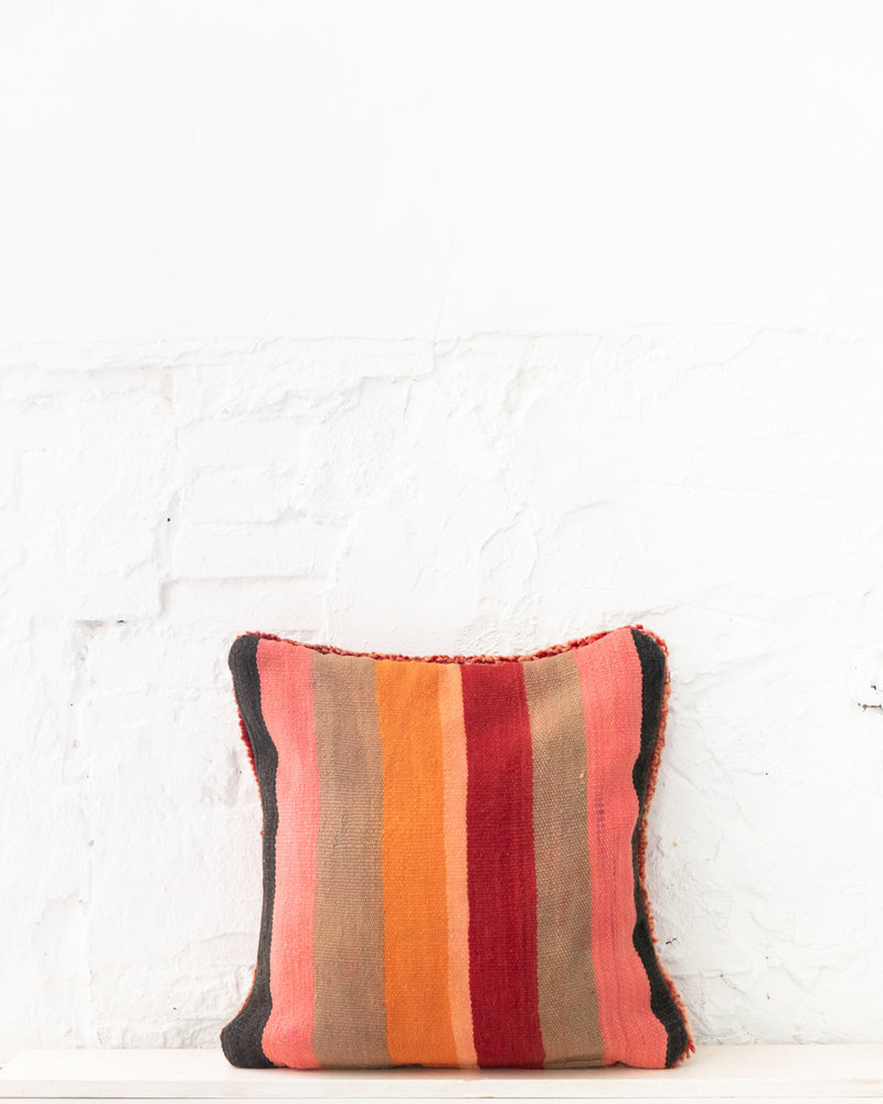 Special Vintage Pillow 713