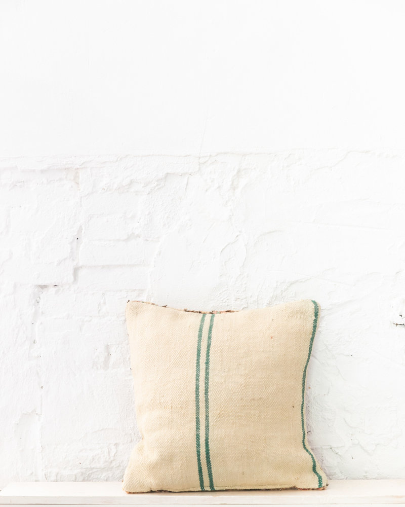Special Vintage Pillow 702