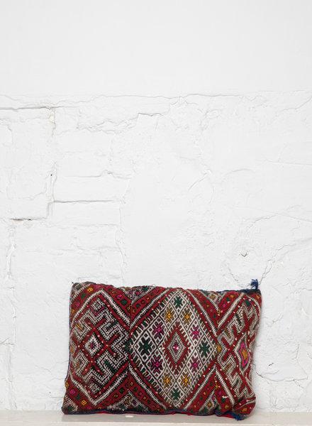 Berber pillow 440