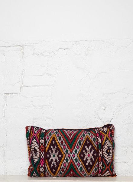 Berber pillow 459