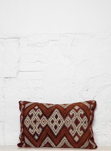 Berber pillow 460