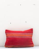 Berber stripe pillow XL 485