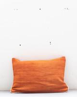 Berber stripe pillow XL 464