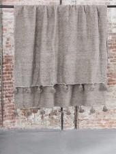 PRE-ORDER berber blanket XL
