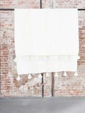 PRE ORDER - Berber blanket L