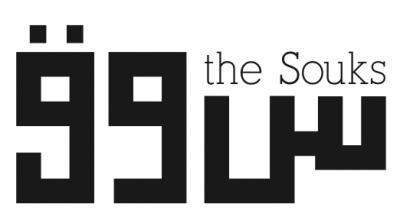 The Souks