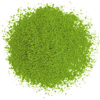 Matcha Groene Thee *100% Natuurlijk*