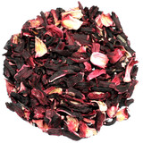 Thee Hibiscus thee