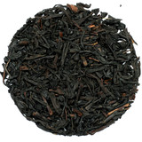 Thee Lapsang Souchong Thee