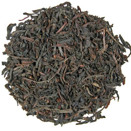Zwarte Thee Ceylon *100% Natuurlijk*