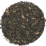 Zwarte Thee Assam Broken Orange Pekoe