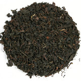 Zwarte Thee English Breakfast Tea