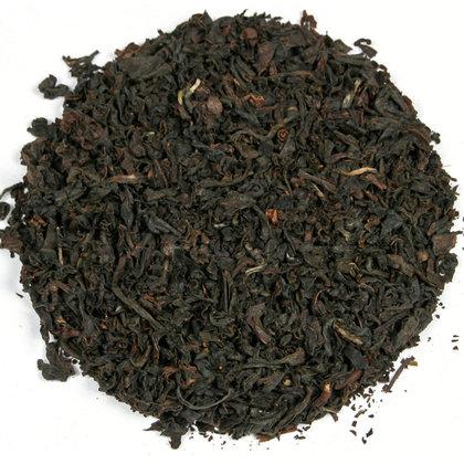 Zwarte Thee English Breakfast Tea