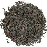 Zwarte Thee Ceylon cafeïne vrij