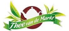 Losse thee online kopen | Losse thee webshop