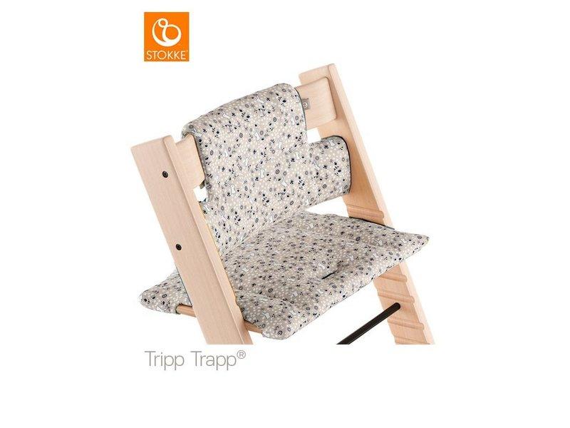 Stokke Tripp Trapp Kussenset Garden Bunny