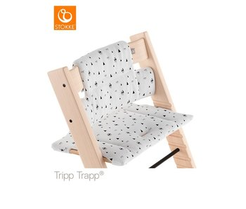 Stokke Kussenset White Mountains