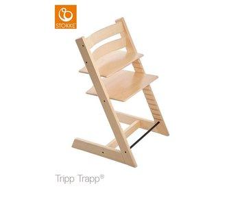 Stokke Tripp Trapp® Naturel
