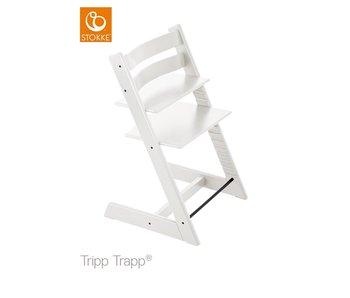 Stokke Tripp Trapp® Wit