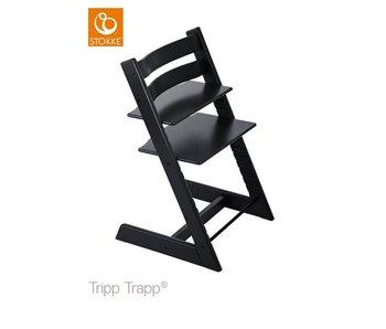 Stokke Tripp Trapp® Zwart