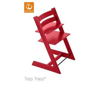 Stokke Tripp Trapp® Rood