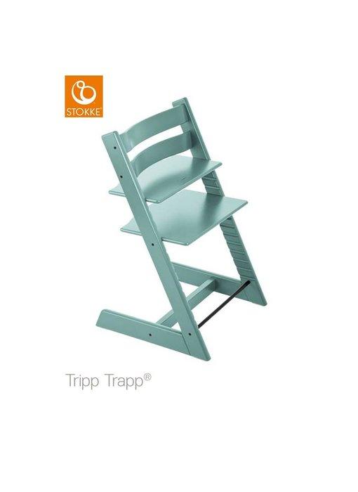 Stokke Tripp Trapp® Aqua Blauw