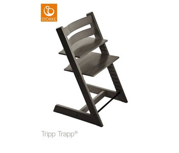 Stokke Tripp Trapp® Hazy Grey