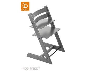 Stokke Tripp Trapp® Storm Grey
