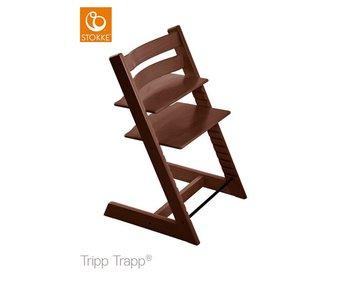 Stokke Tripp Trapp® Walnoot