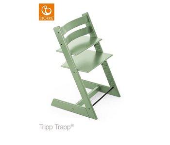 Stokke Tripp Trapp® Moss Green