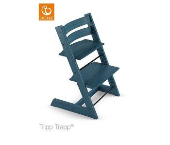 Stokke Tripp Trapp® Midnight Blue