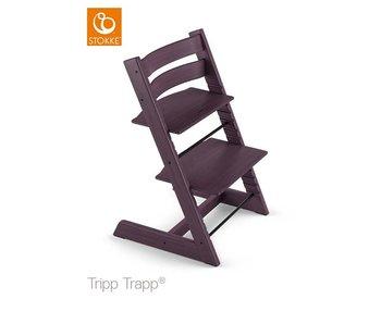 Stokke Tripp Trapp® Plum Purple