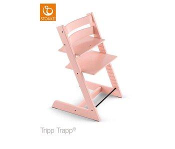 Stokke Tripp Trapp® Serene Pink