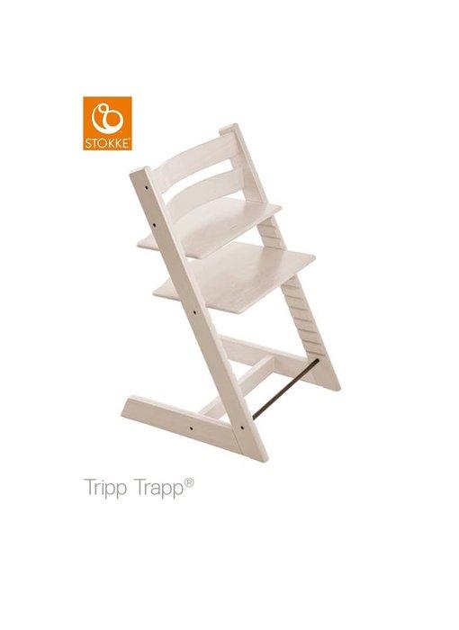 Stokke Tripp Trapp® White Wash