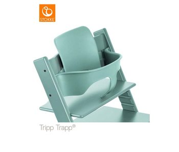 Stokke Baby Set Aqua Blue