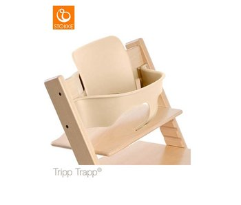 Stokke Baby Set Naturel