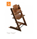 Stokke Tripp Trapp Baby Set Walnoot