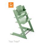 Stokke Tripp Trapp Baby Set Moss Green