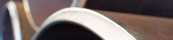 Plate bending