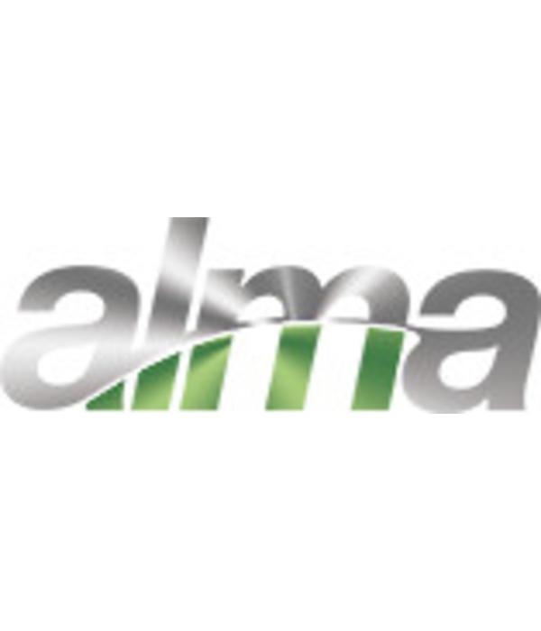 ALMA ActSign