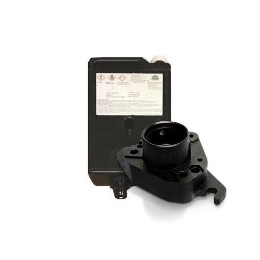3D Systems VisiJet® M2 - Black