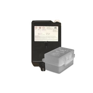 3D Systems VisiJet® M2G-DUR ProFlex